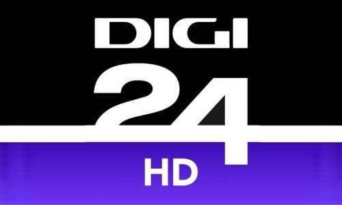 digi24.jpg