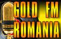 goldfmromania