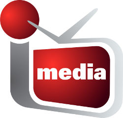 Intermedia TV