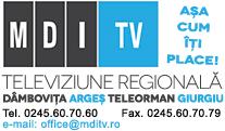 logo-mdi-mai-2014