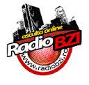 radiobzi