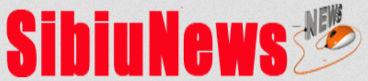 sibiu news