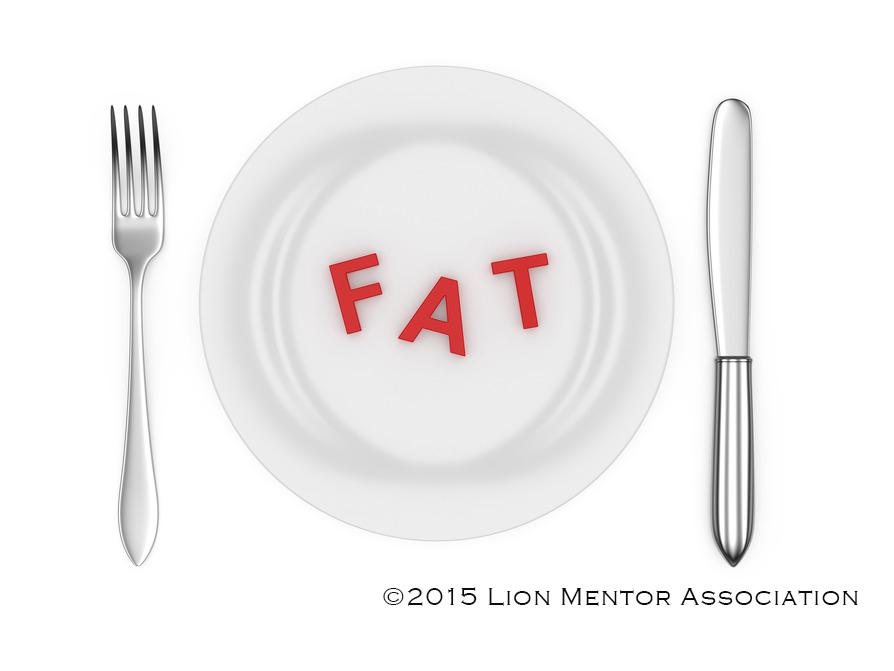 colesterolul din grasimi