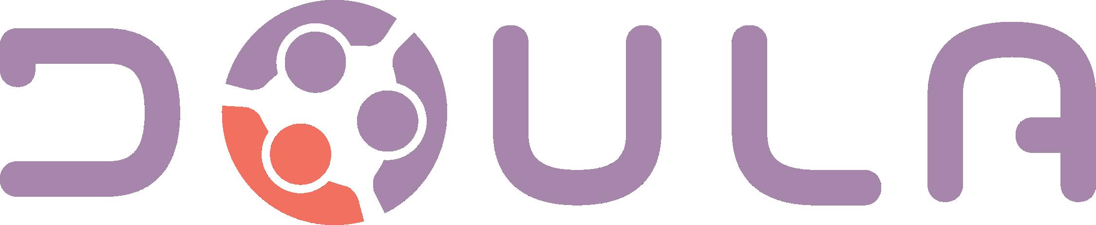 doula_logo_master.png